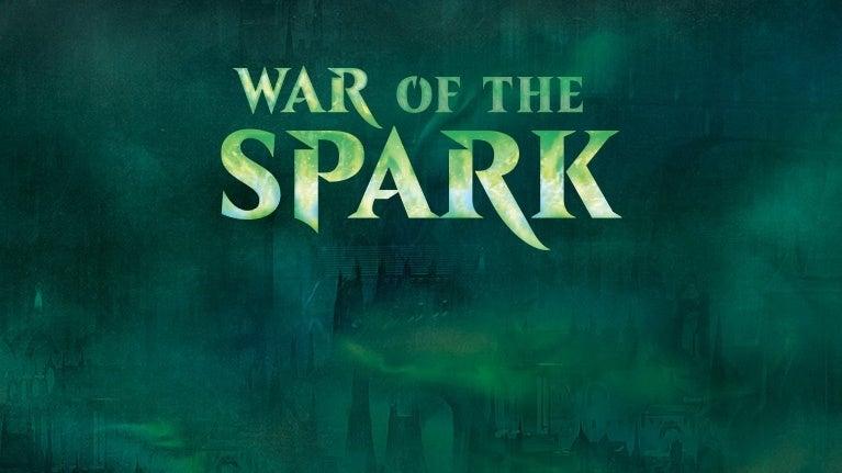 Magic-War-of-the-Spark-Header