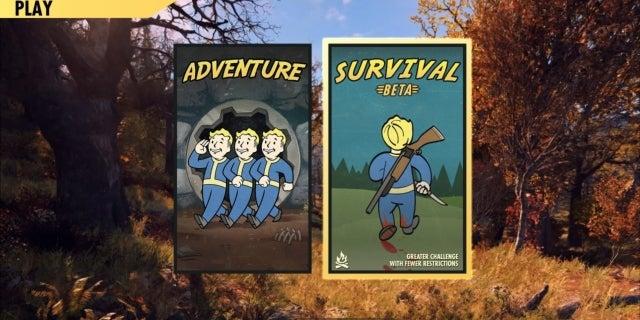 MainMenu_GameModeSelect_Survival_003