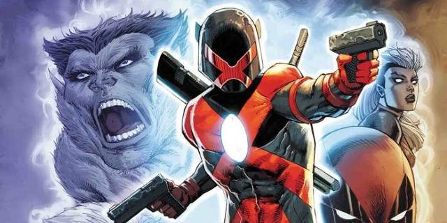 major-x-rob-liefeld-marvel-comics-x-men