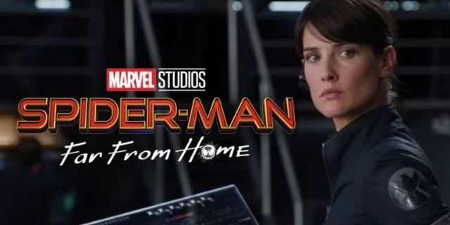 maria-hill-far-from-home