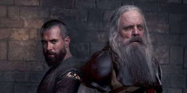 mark-hamill-knightfall
