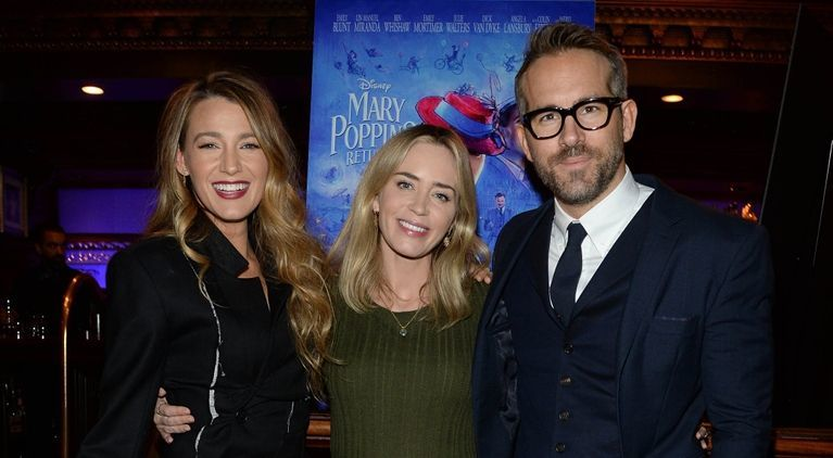 mary-poppins-returns-ryan-reynolds-blake-lively