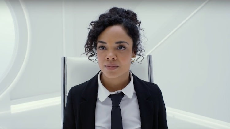 men in black international tessa thompson