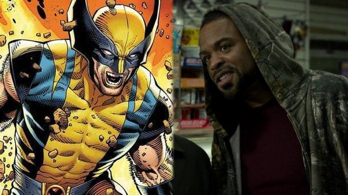 method man marvel wolverine