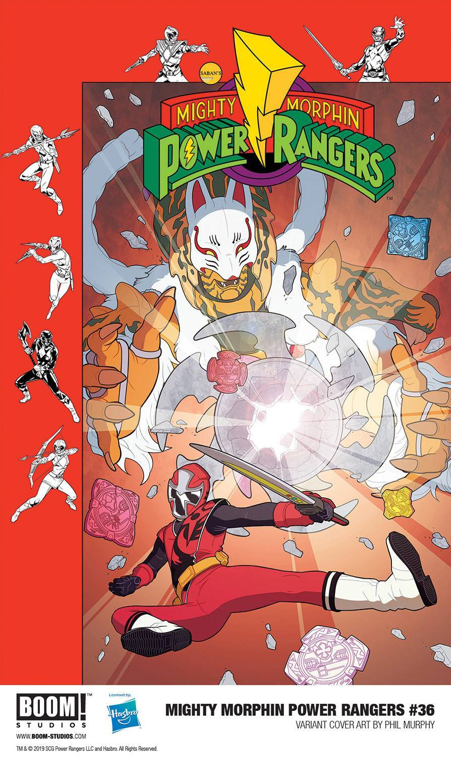 Mighty-Morphin-Power-Rangers-36-Preview-3