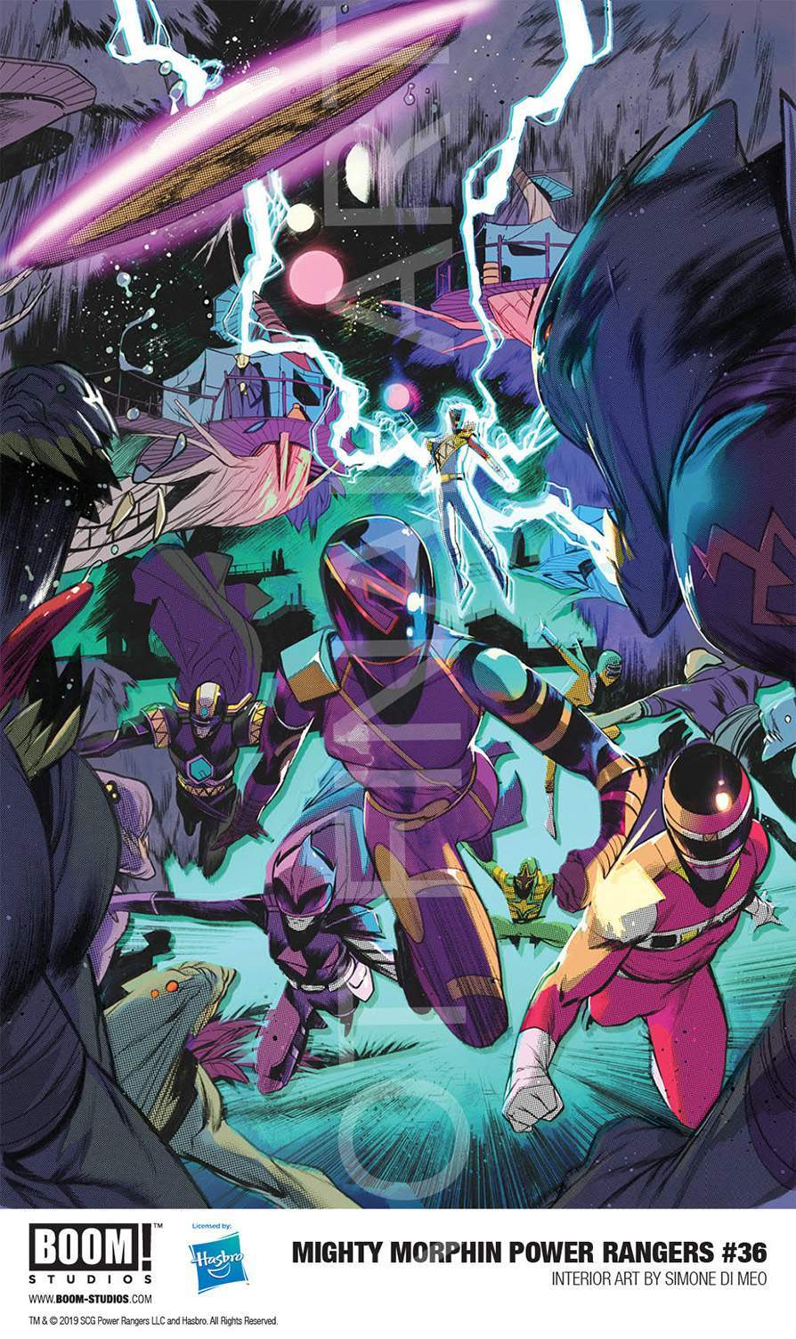 Mighty-Morphin-Power-Rangers-36-Preview-4