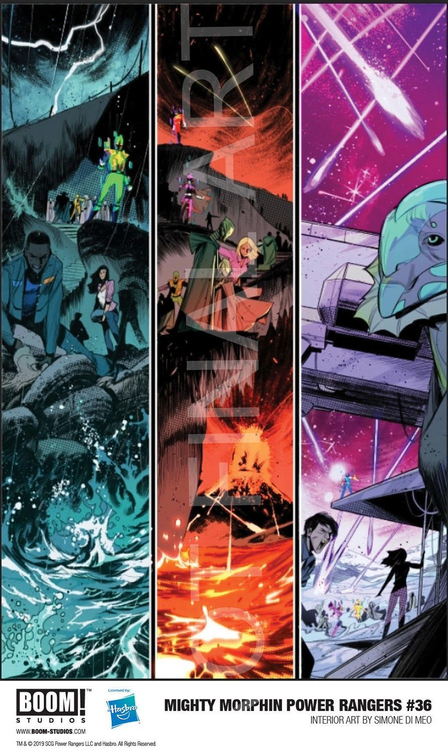 Mighty-Morphin-Power-Rangers-36-Preview-5