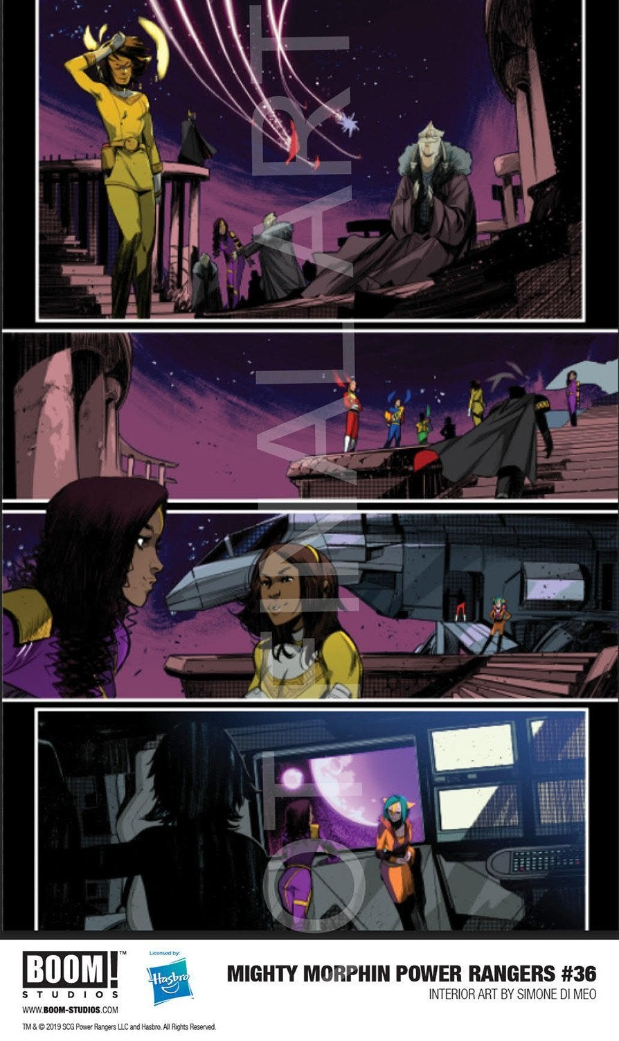 Mighty-Morphin-Power-Rangers-36-Preview-6