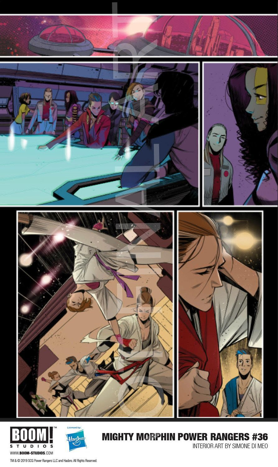 Mighty-Morphin-Power-Rangers-36-Preview-7