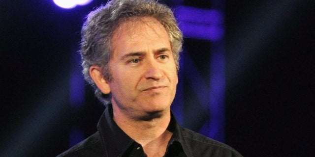 Mike Morhaime Set To Leave Activision Blizzard In April