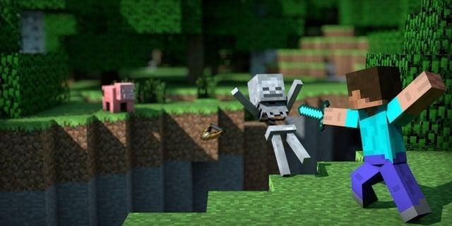 Minecraft-Wallpaper-minecraft-37763094-2560-1600
