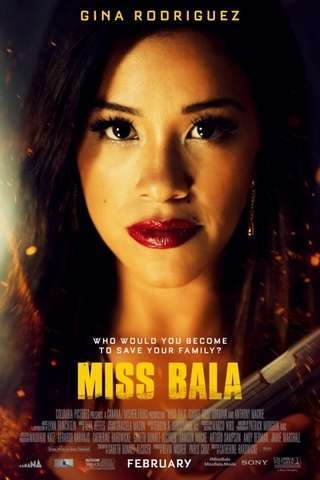 miss_bala_default