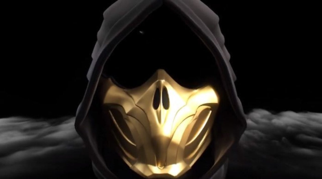 Mortal Kombat 11' Kollector's Edition Revealed, Including