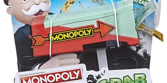 monopoly-cash-grab-top