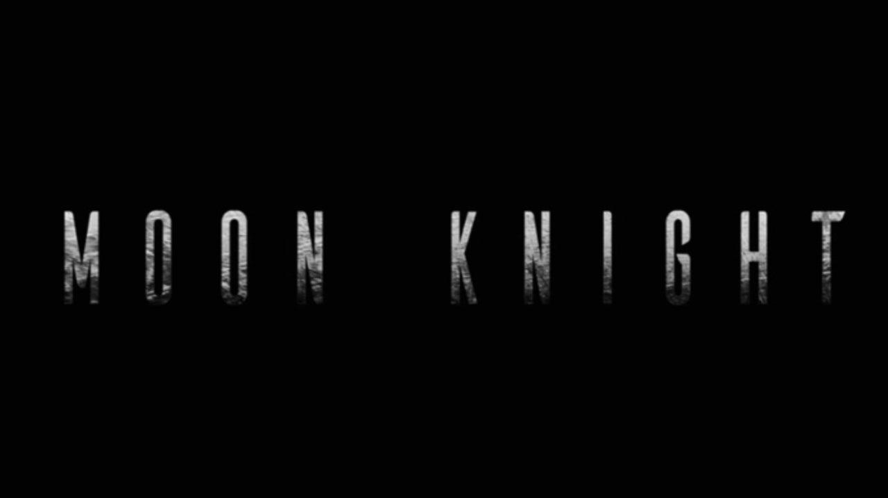 'Moon Knight' Short Film Released By Marvel Fan
