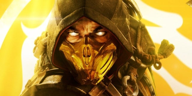 Mortal-Kombat-11-Box-Art