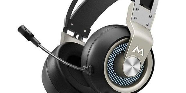 mpow-eg3-headphones-top