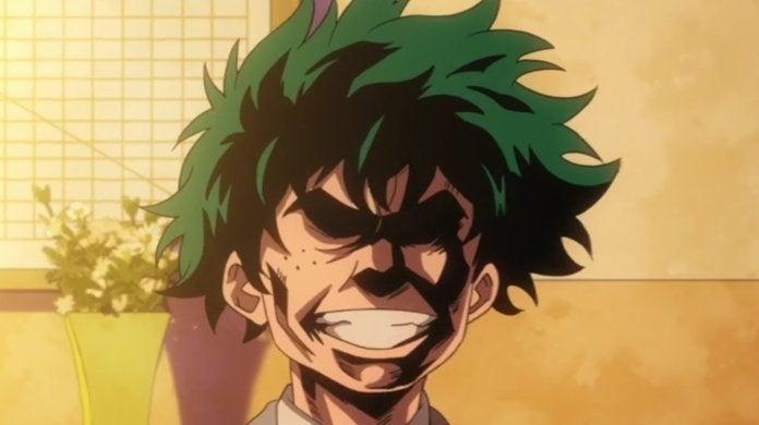My-Hero-Academia-Season-2-35