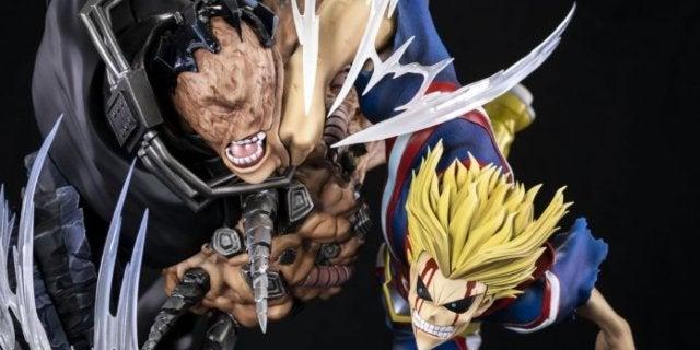 My-Hero-Academia-United-States-of-Smash-Figure