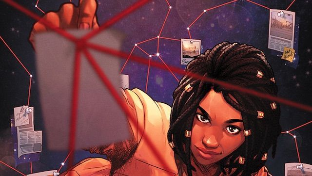 naomi-wonder-comics-bendis-walker-campbell