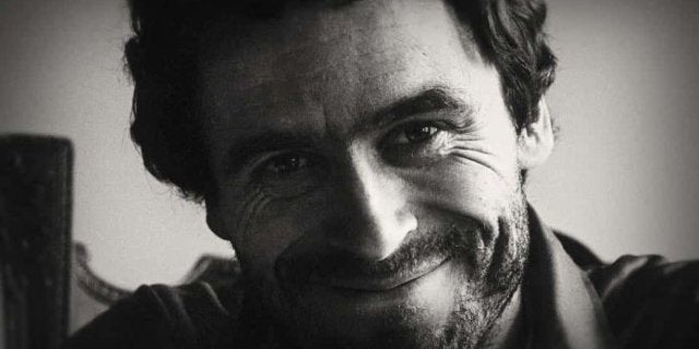 Netflix Conversations With Killer Ted Bundy Hotness Controversy