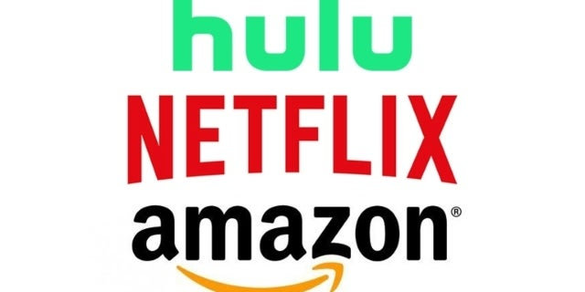 Netflix-Hulu-Amazon-Bundle
