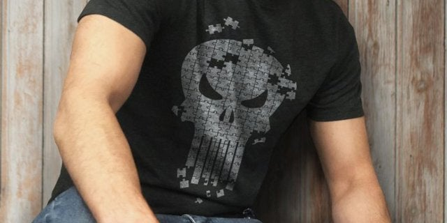 netflix-the-punisher-shirts-top