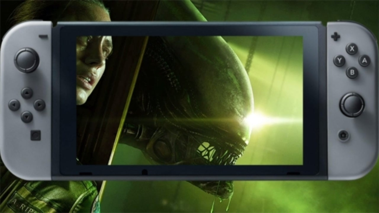 new-alien-1--1154227-1280x0