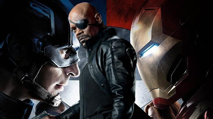 nick-fury-captain-america-civil-war-samuel-l-jackson