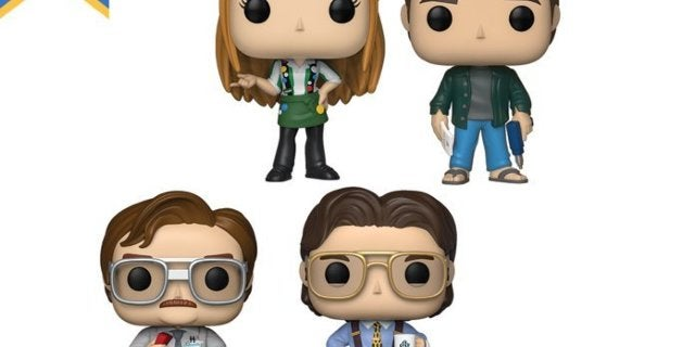 office-space-funko-pops-top