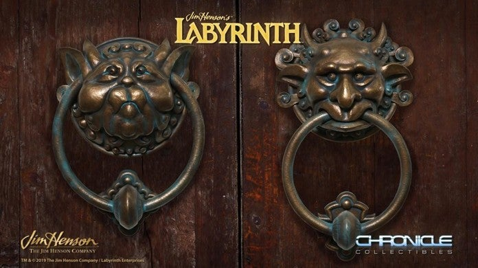 official-labyrinth-door-knocker-replicas