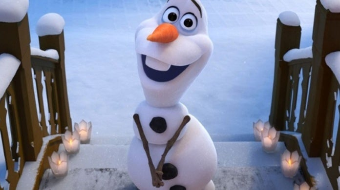Olaf-Frozen-The-Musical