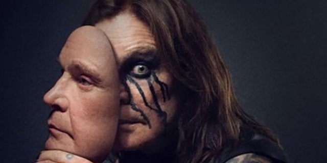 Ozzy Osbourne Reveals Parkinson's Disease Battle, Health Struggles
