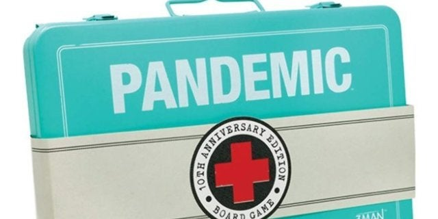 pandemic-10th-anniversary-board-game-top