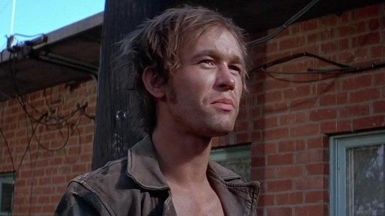 Paul-Koslo-The-Omega-Man-Header