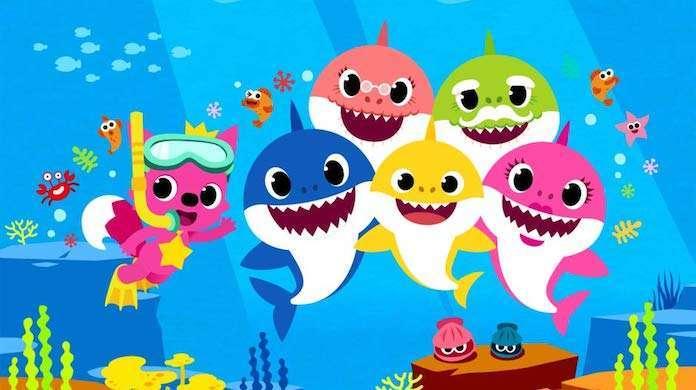 pinkfong-baby-shark
