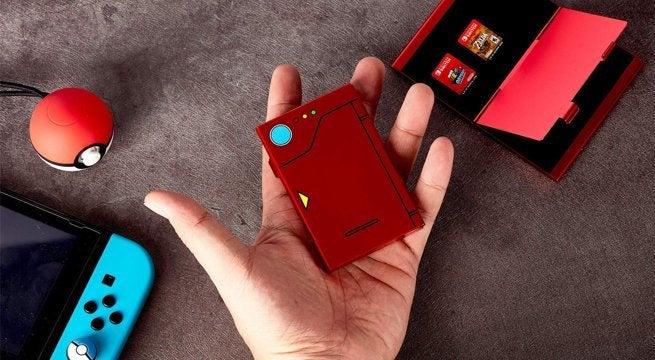 pokemon-pokedex-nintendo-switch-case