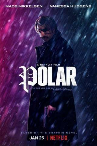 polar_default