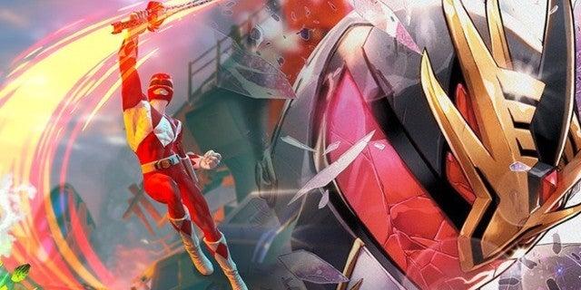 Power-Rangers-Battle-For-The-Grid-Boom-Studios-Shattered-Grid