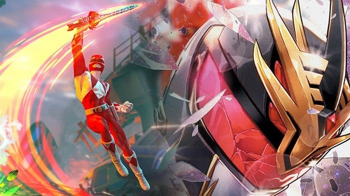 Power-Rangers-Battle-For-The-Grid-Boom-Studios-Shattered-Grid