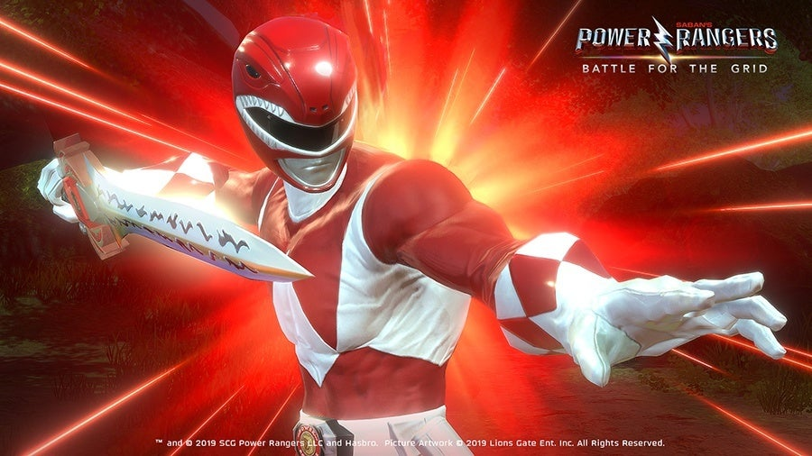 Power-Rangers-Battle-For-The-Grid-Red-Ranger-1