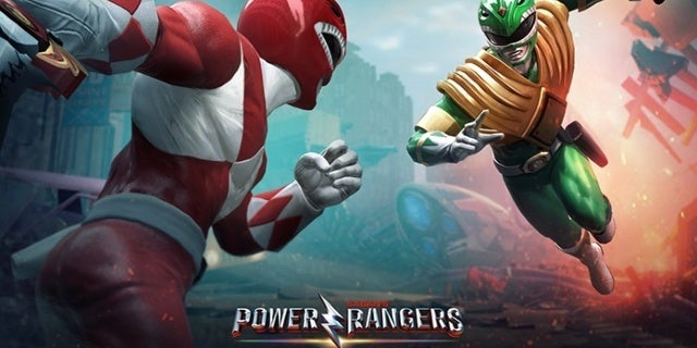 https://media.comicbook.com/2019/01/power-rangers-battle-for-the-grid-red-vs-green-header-1154950-640x320.jpeg