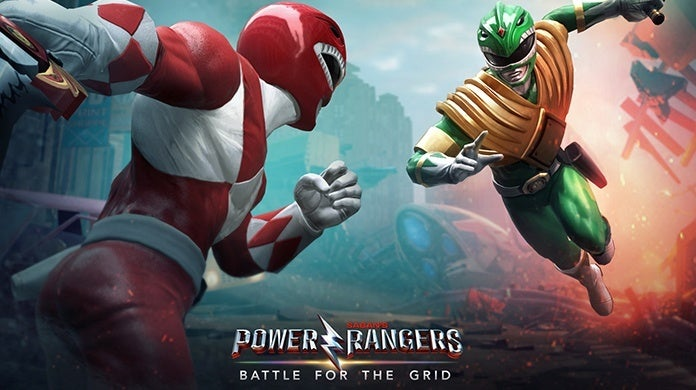 Power-Rangers-Battle-For-The-Grid-Red-Vs-Green-Header