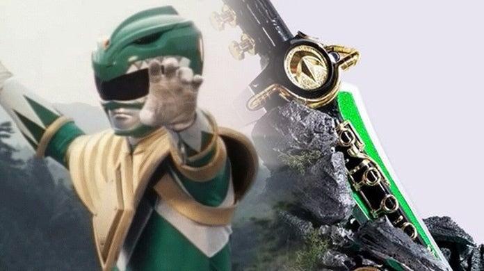 Power-Rangers-Dragon-Dagger-Stand-Etsy-Header