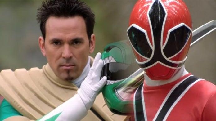 Power-Rangers-Jason-David-Frank-Jenna-Red-Ranger-Rumor