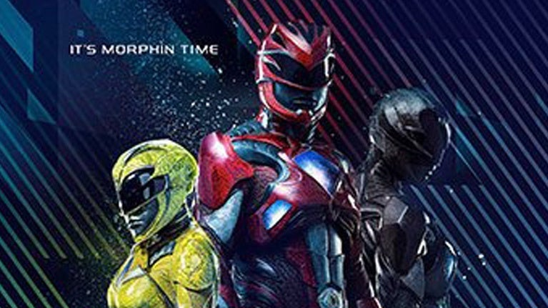 Power-Rangers-Movie-Unreleased-Poster
