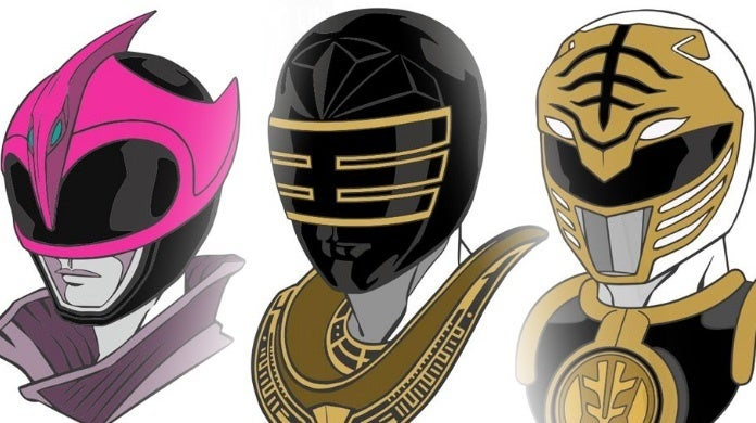 Power-Rangers-Pins-Lineage-Studios