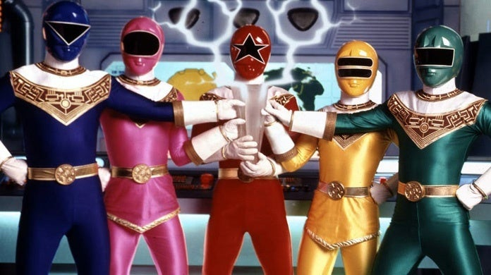Power-Rangers-Zeo-Heroes-Of-The-Grid