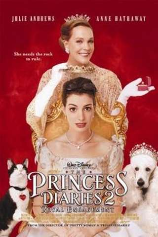 princess_diaries_2_default