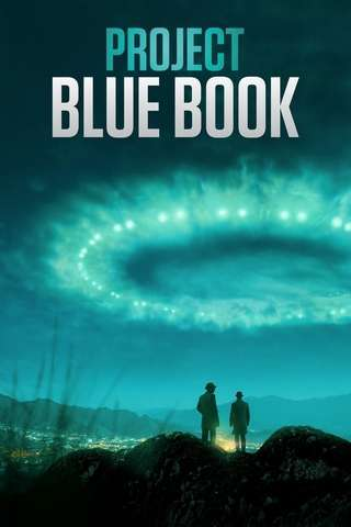 project_blue_book_default